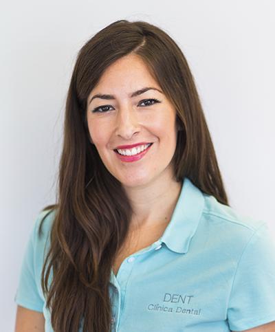 Marta Carrasco ortodoncia