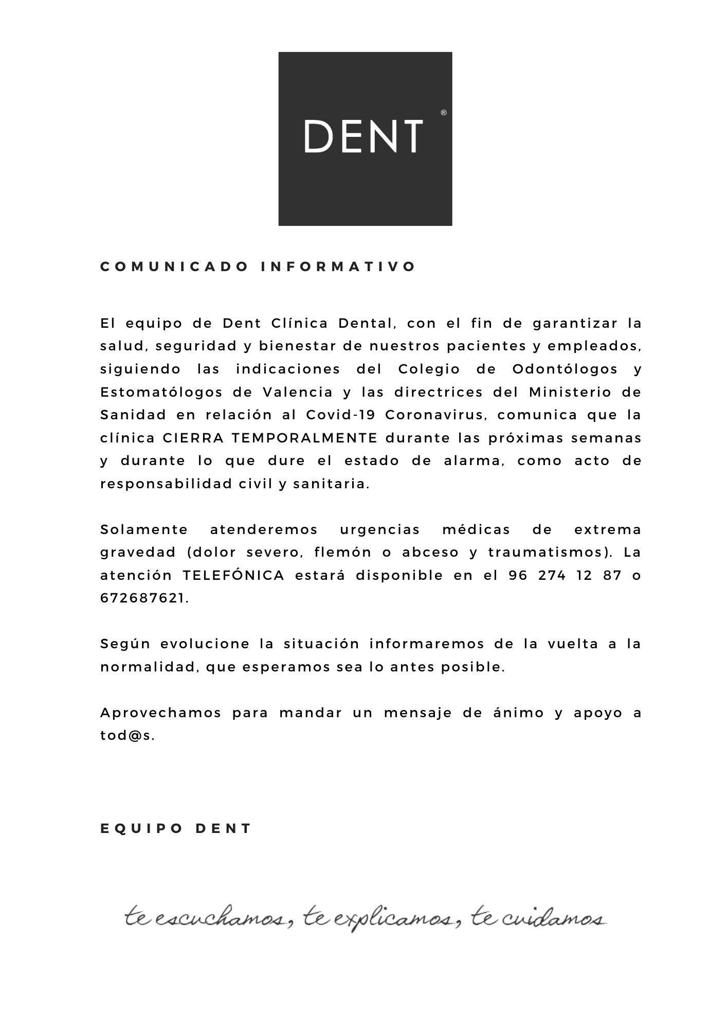 COMUNICADO IMPORTANTE-2